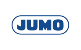 Jumo India Pvt. Ltd.