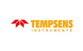 Tempsens Instruments