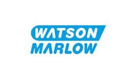 Watson Marow